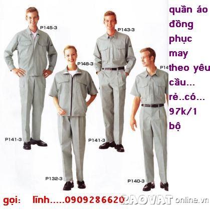 Từ đây == quần áo công nhân, quần áo bảo hộ, quần áo bảo hộ, áo thun đồng phục +  == giá rẻ nhất, bất ngờ luôn